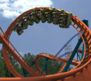 Sassmaster15/Users Wanted on Hypothetical Roller Coasters Wiki!