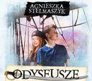 Odyseusze (seria)