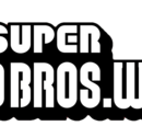 New Super Mario Bros. World
