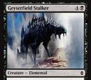 Geyserfield Stalker