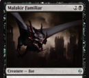 Malakir Familiar