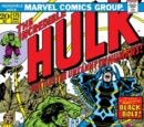 Incredible Hulk Vol 1 175