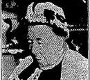 Katherine Plunket