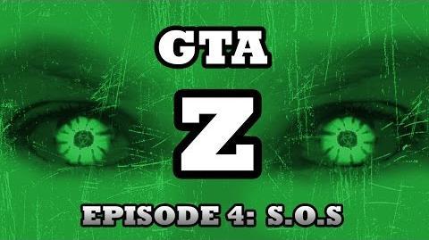 Forum:GTA Z - Fan Video