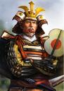 Motonari Mori (NAS-SR).png