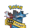 Ellis99/Pokemon News - 09-11-14