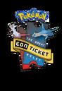 ORAS Eon Ticket Relay.png