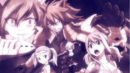 Eclipse Celestial Spirits arc - Final Ending.png