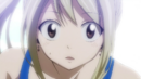 Lucy coming with Natsu yet again.png