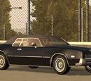 2-Door Sedans
