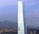 Hyundai Global Business Center