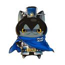 Darknyan Cao Cao (YKROTK).png