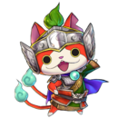 Jibanyan Liu Bei (YKROTK).png