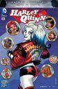 Harley Quinn Vol 2 26.jpg