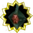 Badge-6198-7.png