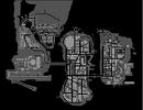 RCTriadTake-Down-GTALCS-Location.png