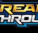 XY: BREAKthrough