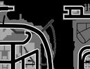 CarSalesman-GTALCS-Location.png