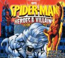 Spider-Man: Heroes & Villains Collection Vol 1 41