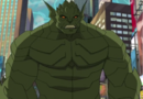 Emil Blonsky (Earth-12041) from Ultimate Spider-Man Season 3 23.png