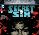 Secret Six Vol 4 12