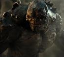 Doomsday (Batman v Superman: Dawn of Justice)