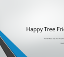 Happy Tree Friends: The Movie