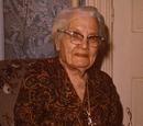 Bessie Bettencourt