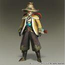 Male Tokitsugu Costume (TKD2 DLC).jpg