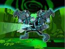 S02e13 Skulker's new armor.png