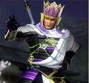 DOA5LR Leon Kenshin Uesugi.jpg