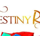 Destiny Rose