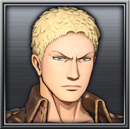 AOT Trophy 10.png