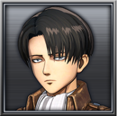 AOT Trophy 11.png