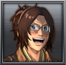 AOT Trophy 13.png