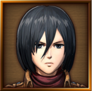AOT Trophy 19.png