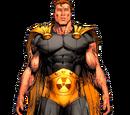 Hyperion (Marvel Comics)