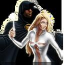 Cloak and Dagger PVP Reward Icon.png