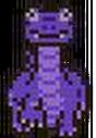 Chomposaur Sprite.png