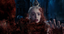 Alice Through The Looking Glass! 104.png