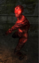 Tw3 Kyan the Red-Eyed.png