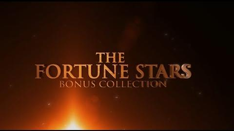 Fortune Stars Season 1