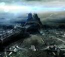 Beyblade: Zero Era - Episode 15: Attack on France!