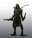Fantasy ranger.png