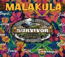 Malakula