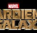 Les Gardiens de la Galaxie (film)