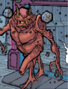 Snarkle (Earth-616) from Uncanny Inhumans Vol 1 0 001.png