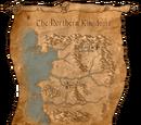Північні Королівства