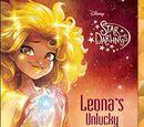 Leona's Unlucky Mission