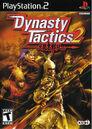 Dynastytactics2.jpg